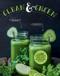 - Clean & Green