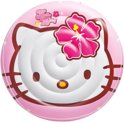 Intex Hello Kitty Small island - Luchtbed