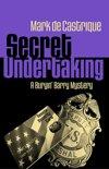 Secret Undertaking