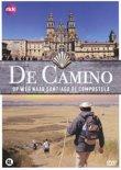 Camino, De - Op Weg Naar Santiago De Compostela
