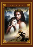 De Bijbel - Samson & Delilah