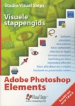 Visuele stappengids Adobe Photoshop Elements