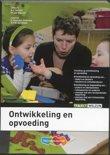Ontwikkeling en opvoeding / MBO