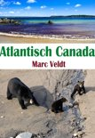 Atlantisch Canada