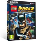 LEGO Batman 2: DC Superheroes - Windows