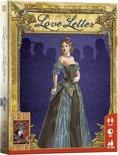 Love Letter - Kaartspel
