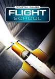 Flight School - PC