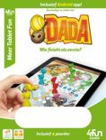 i-Fun Games Android Ludo