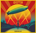Led Zeppelin - Celebration Day (Blu-ray Audio)