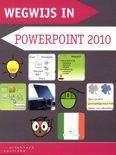 Wegwijs in Powerpoint 2010