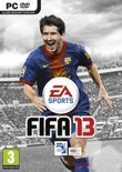 FIFA 13 - Windows