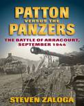 Patton versus the Panzers