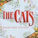 The Cats - Those Were The Days