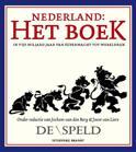 De speld - Nederland: het boek