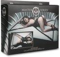 Over en Onder het Bed Bondage Set
