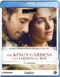 The King's Gardens (Blu-ray)