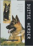 Esther Verhoef boek Duitse herder Hardcover 33446961