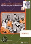Gedragswetenschappen 4 (vo) - diversiteit - leerwerkboek