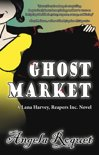 Book 6: GHOST MARKET