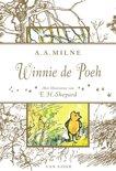 Winnie de Poeh