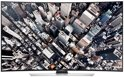 Samsung UE55HU8500 3D Led-tv - 55 inch - Ultra HD/4K - Smart tv