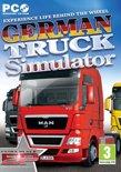 German Truck Simulator (Extra Play)