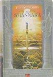 Zwaard van shannara