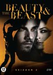 Beauty And The Beast - Seizoen 2