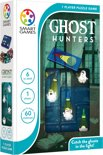 Smart Games Ghost Hunters (60 opdrachten)