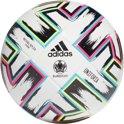 adidas VoetbalKinderen en volwassenen - wit/zwart/roze/blauw/geel
