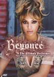 Beyonce - Ultimate Performer
