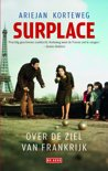 Surplace
