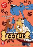 Foofur - Een Gejaagde Jacht
