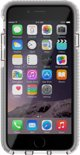 Tech21 Evo Mesh iPhone 6/6S - Clear/Grey