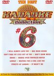 Karaoke Collection 6