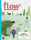 FLOW SPECIAL MINDFULNESS 0001