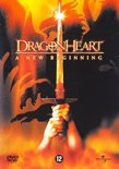 Dragonheart 2 - New Beginning
