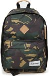 Eastpak Out Of Office - Rugzak - Into Camo