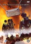 Wereld in Oorlog (2DVD)