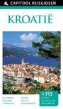 Capitool reisgids Kroatië