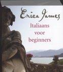 Italiaans voor beginners