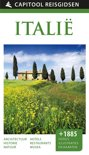 Capitool reisgidsen - Italië