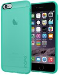 Incipio - NGP iPhone 6 Plus teal