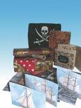 De piratenkist