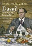 Edwin Trommelen - Davaj!