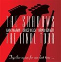 The Final Tour (Import)