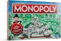 Monopoly België - Bordspel