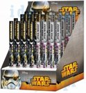 Star Wars Balpen - Graphics