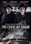 Curse Of Edgar