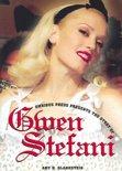 The Story of Gwen Stefani